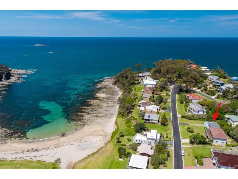 55 Yugura Street, Malua Bay NSW 2536