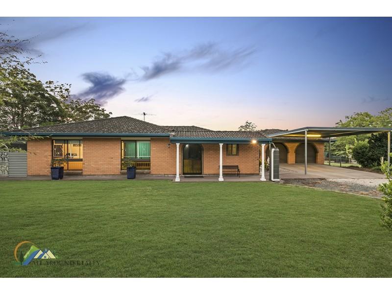 131 Boscoe Road, Narangba QLD 4504
