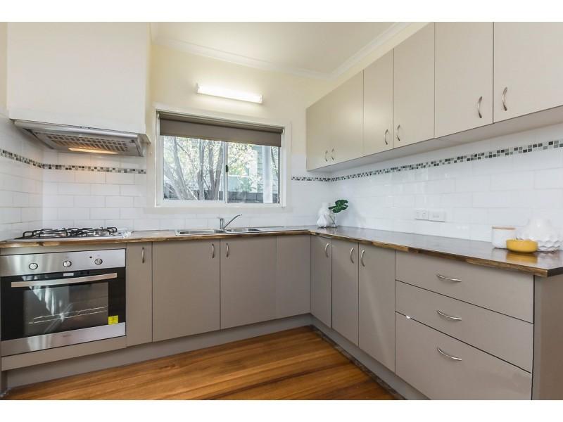 29 Ann Street, Geelong West VIC 3218