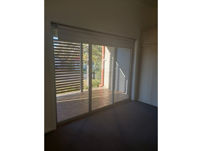 34 Douglas Street,, Nowra NSW 2541