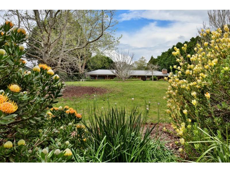 189 Tindalls Lane, Berry NSW 2535