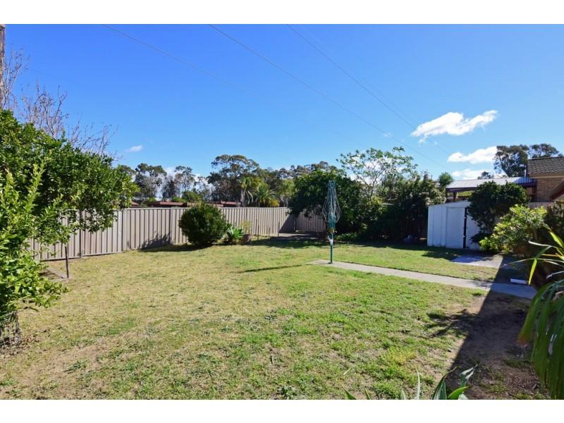 24 Barramundi Avenue, North Nowra NSW 2541