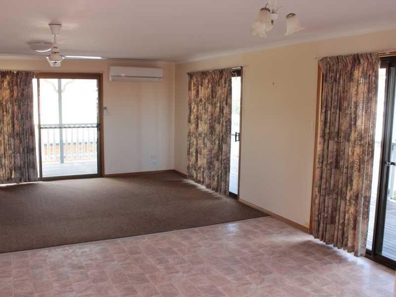 4 Garnet Street, Tannum Sands QLD 4680