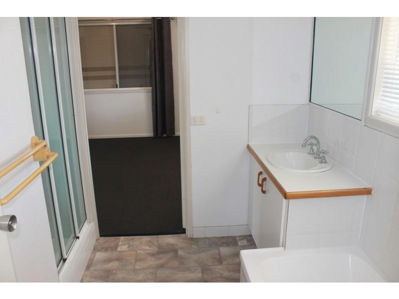 29 Waratah Street, Tannum Sands QLD 4680