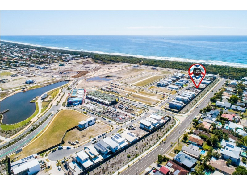 28 Offshore Street, Bokarina QLD 4575