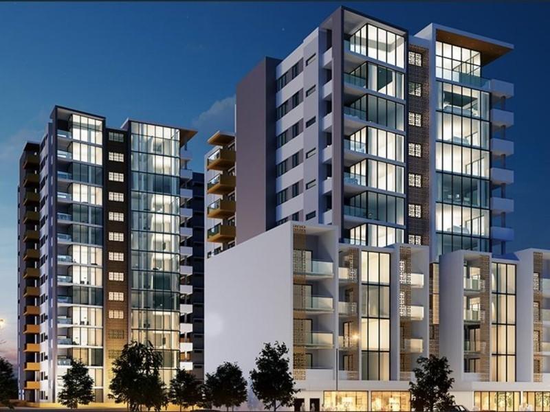 201 93 Auburn Road, Auburn NSW 2144
