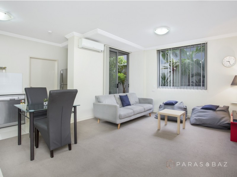 23/24-28 Mons Rd, Westmead NSW 2145