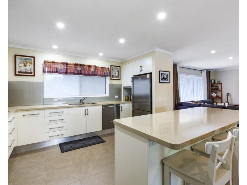 113 TWEED VALLEY WAY, South Murwillumbah NSW 2484