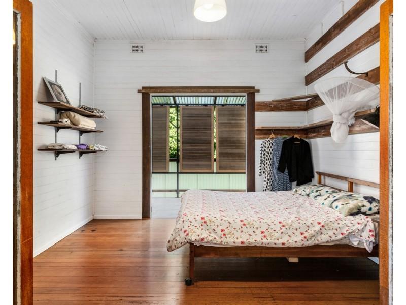 78 RIVERVIEW STREET, Murwillumbah NSW 2484