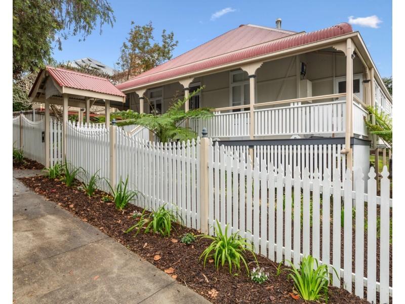 27 PRINCE STREET, Murwillumbah NSW 2484