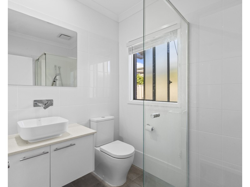 73 ROUS RIVER WAY, Murwillumbah NSW 2484