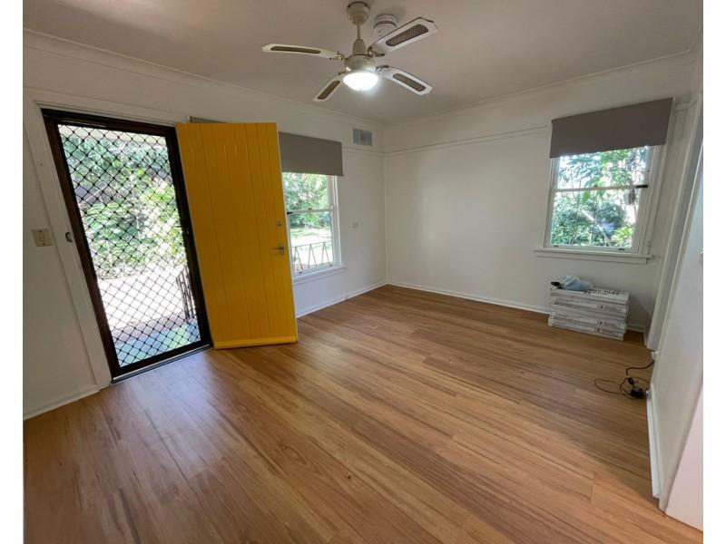 9/208 MURWILLUMBAH STREET, Murwillumbah NSW 2484