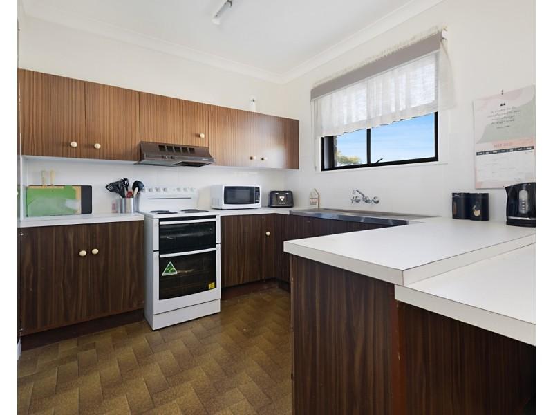3/76 RIVERVIEW STREET, Murwillumbah NSW 2484