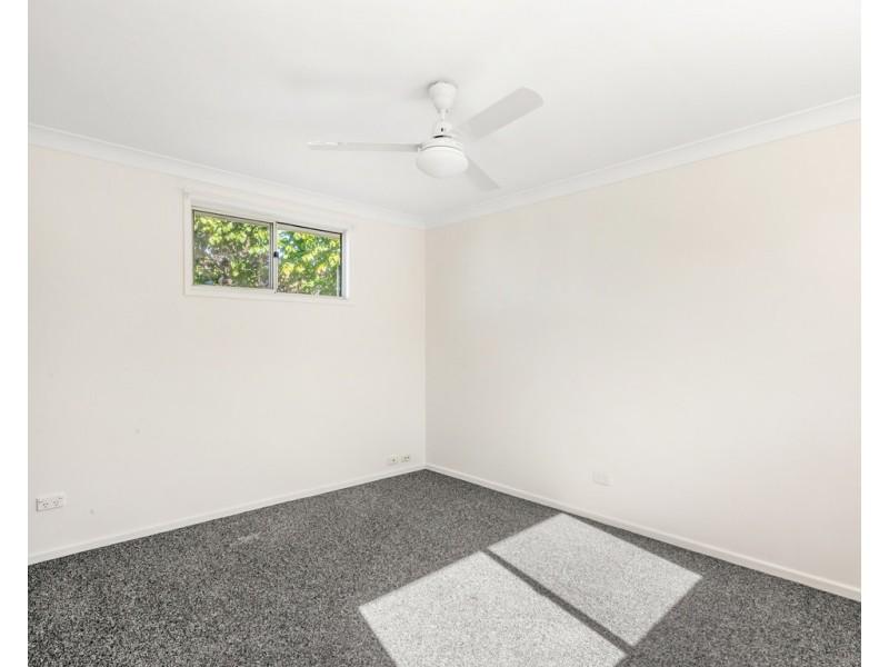 34 GEORGE STREET, Murwillumbah NSW 2484
