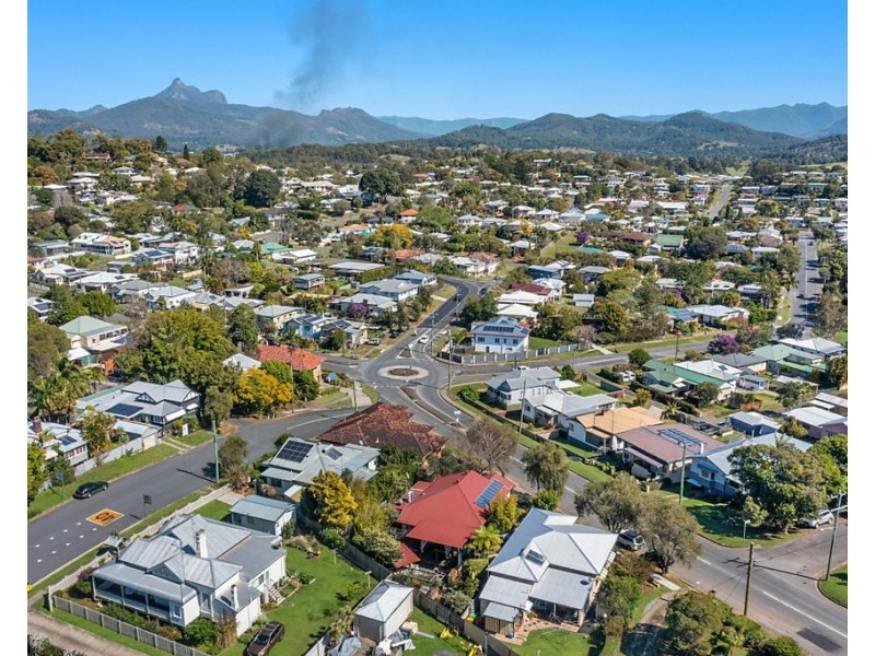 42 BYANGUM ROAD, Murwillumbah NSW 2484