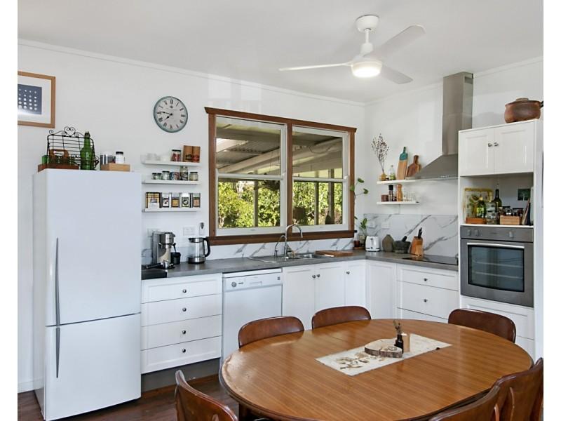2 MAYAL STREET, Murwillumbah NSW 2484