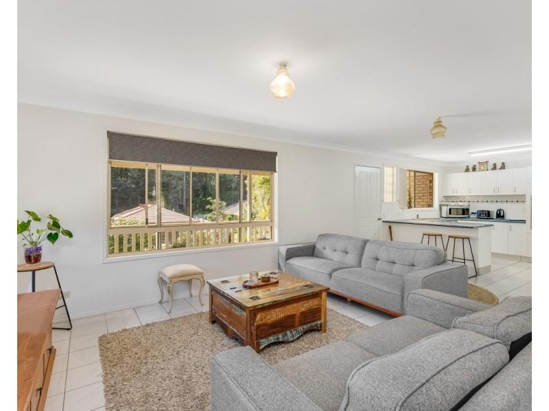 12 MCPHERSON COURT, Murwillumbah NSW 2484