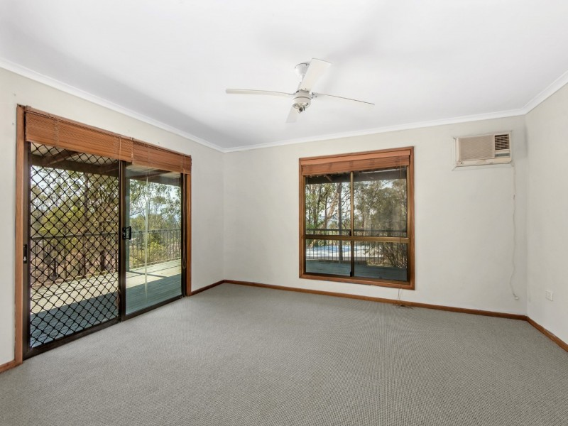 5 Evelyn Street, Aratula QLD 4309