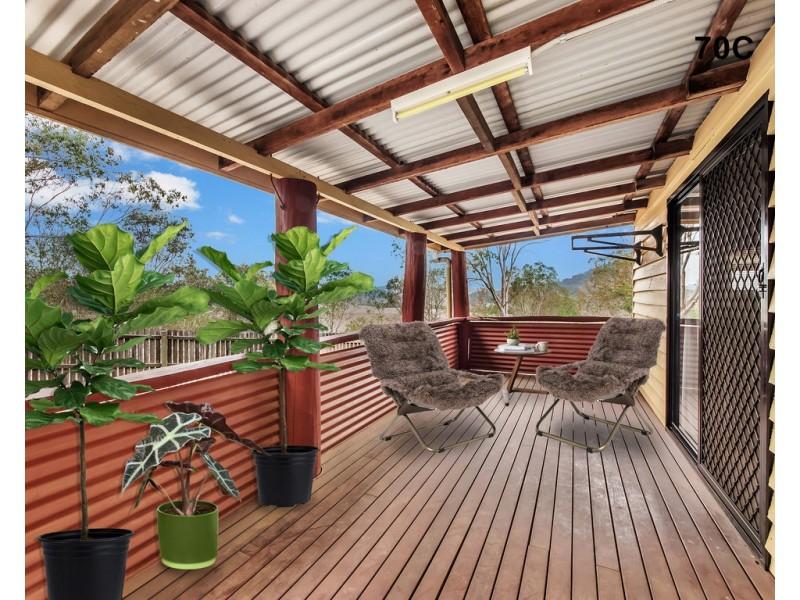 70 McConnel Road, Allandale QLD 4310