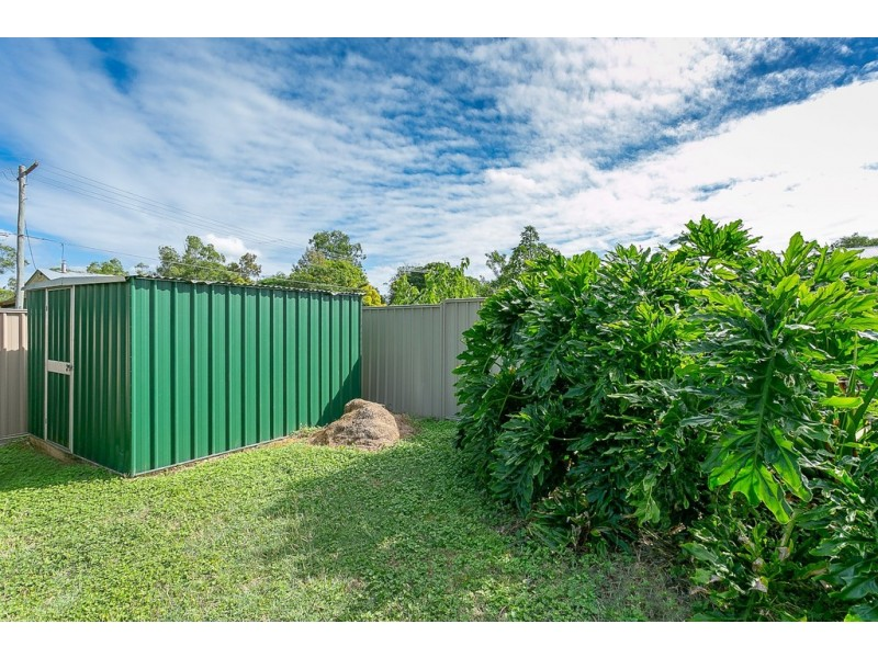 51 McGill Street, Basin Pocket QLD 4305