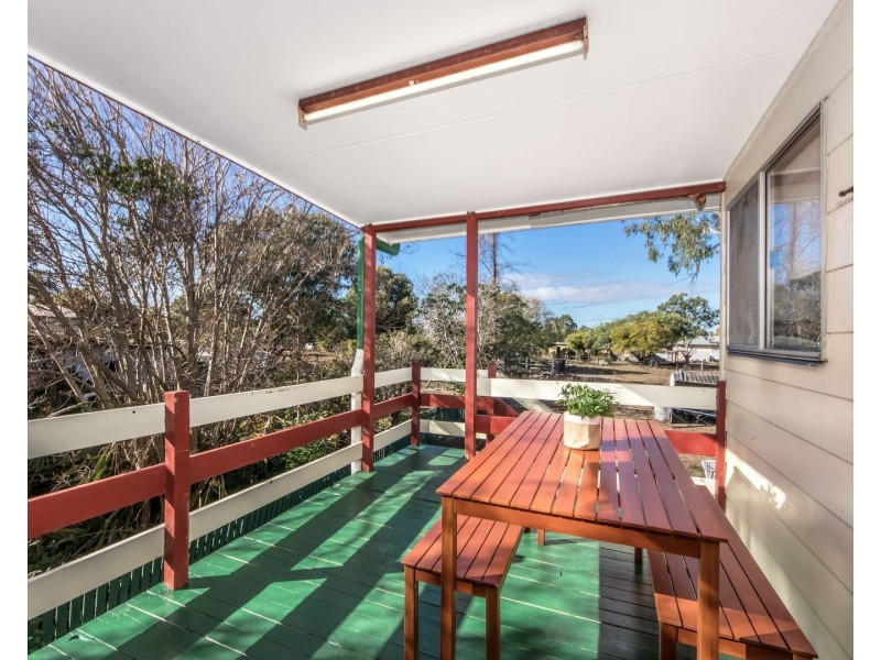 14 Makepeace Street, Rosewood QLD 4340