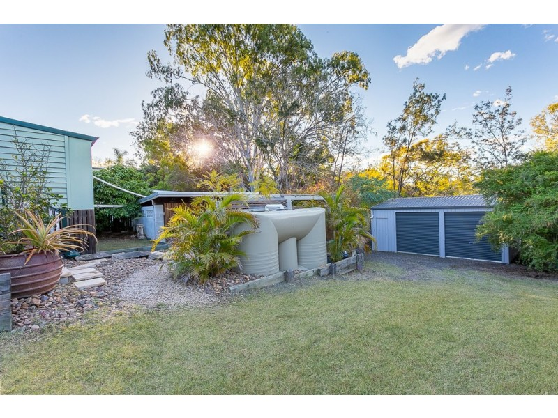 18 Hume Street, Woodend QLD 4305
