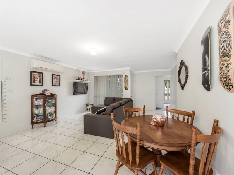 7 Mirage Street, Brassall QLD 4305