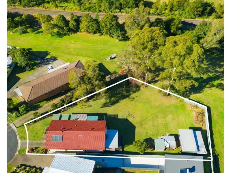 9 Azalea Avenue, Wauchope NSW 2446