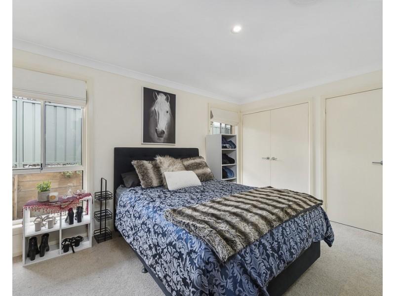 104 Riverbreeze Drive, Wauchope NSW 2446