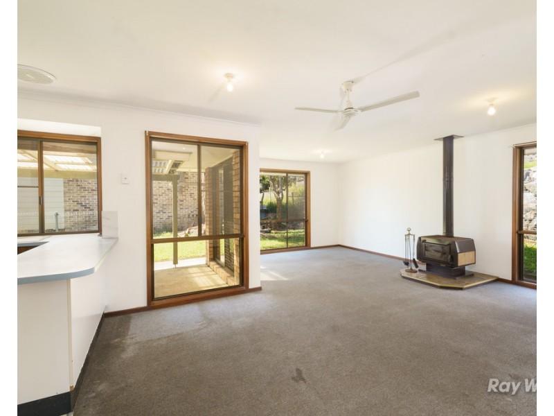 8 Barnes Street, Woolgoolga NSW 2456