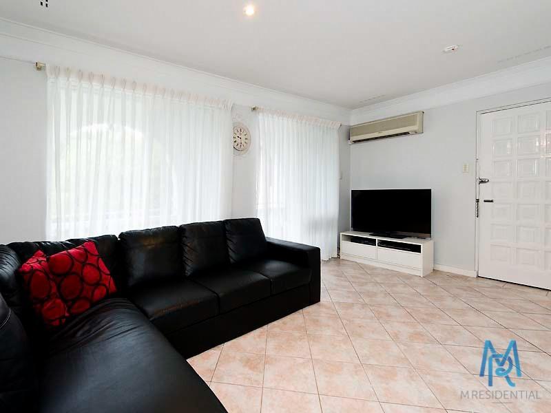 4/122 Labouchere Road, South Perth WA 6151