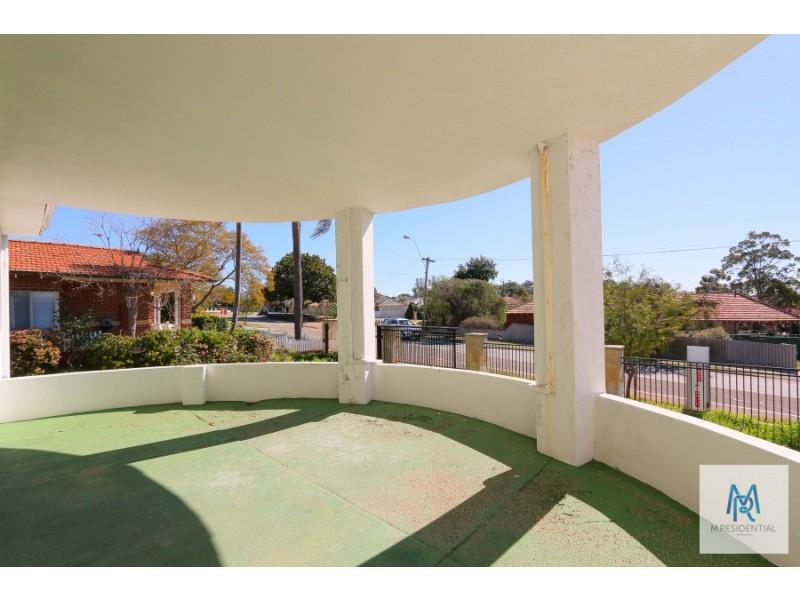 187 South Terrace, Como WA 6152