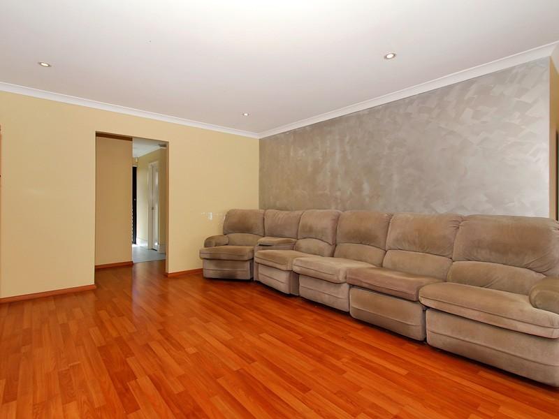 88 Jarrah Road, East Victoria Park WA 6101