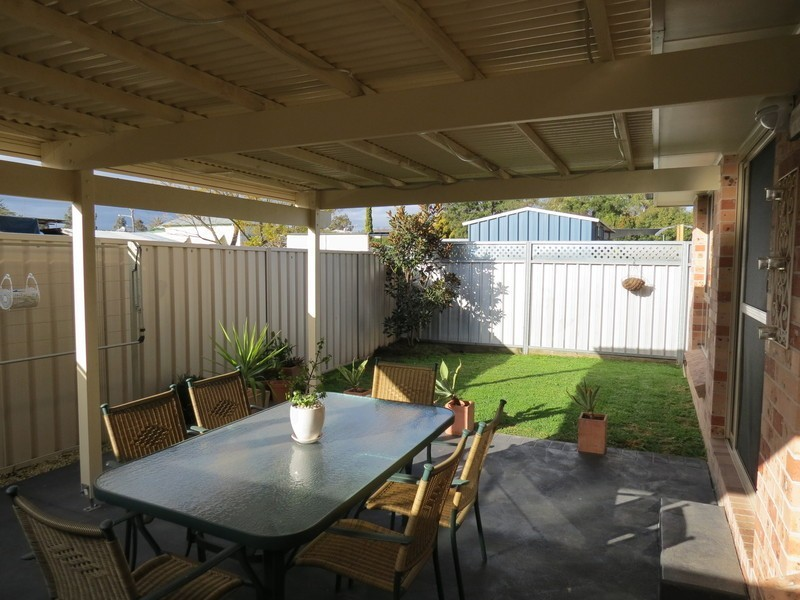 2/68 Northcote Street, Aberdare NSW 2325