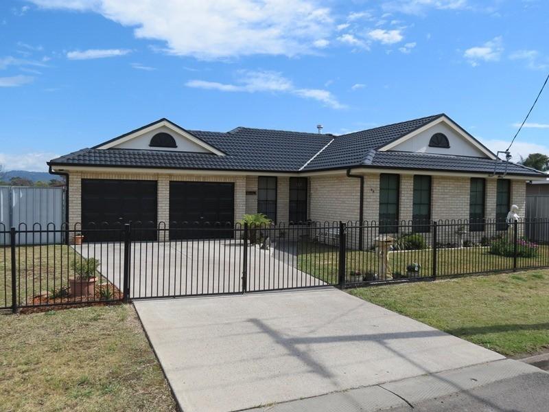 9A Mulbring Street, Aberdare NSW 2325