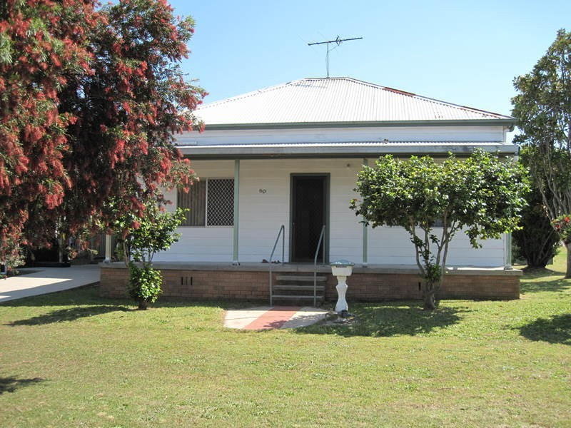 60 Congewai St, Aberdare NSW 2325
