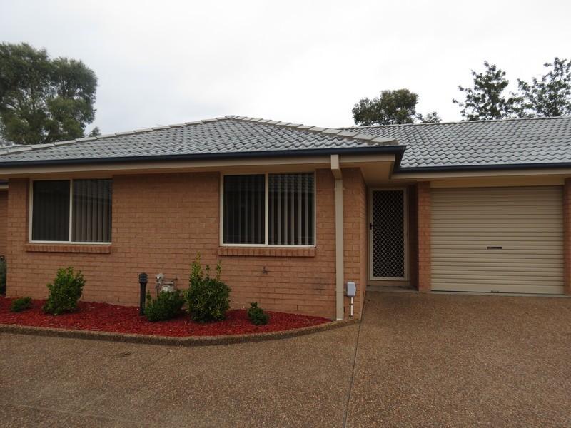 4/7 Mulbring St, Aberdare NSW 2325