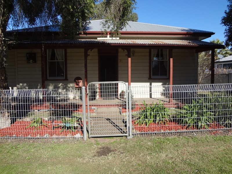 31 Rawson Street, Aberdare NSW 2325