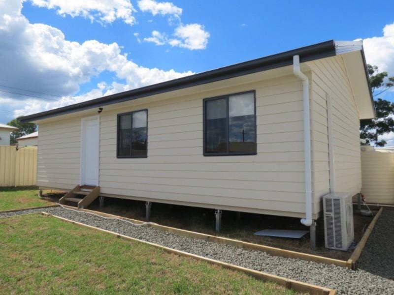 33a  Aberdare Road, Aberdare NSW 2325