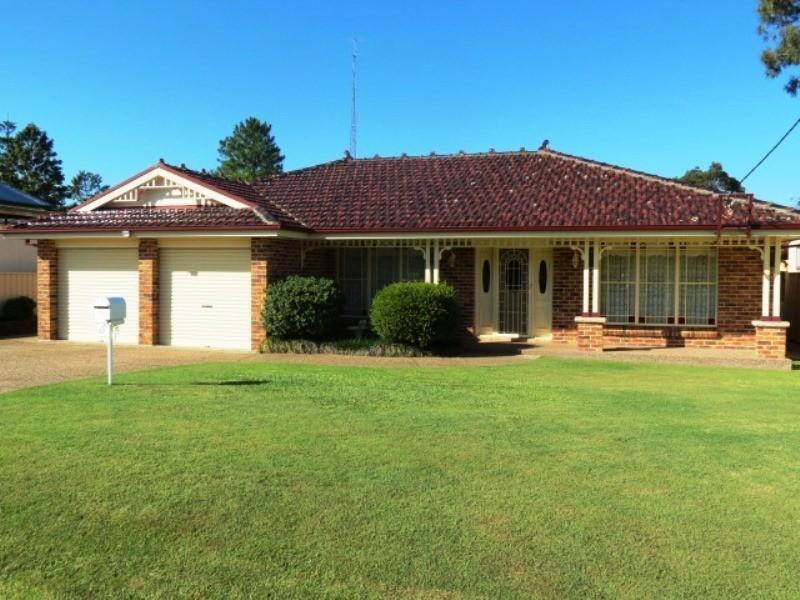 57 Congewai Street, Aberdare NSW 2325