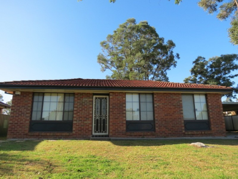 49 Comerford Close, Aberdare NSW 2325