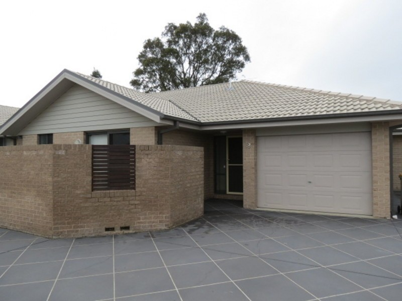 2/52 Congewai St, Aberdare NSW 2325