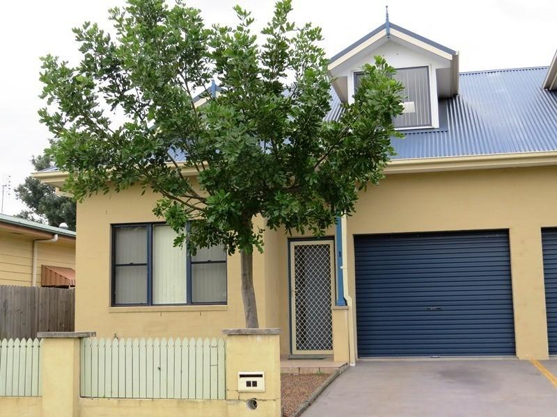 1/56 Greta St, Aberdare NSW 2325