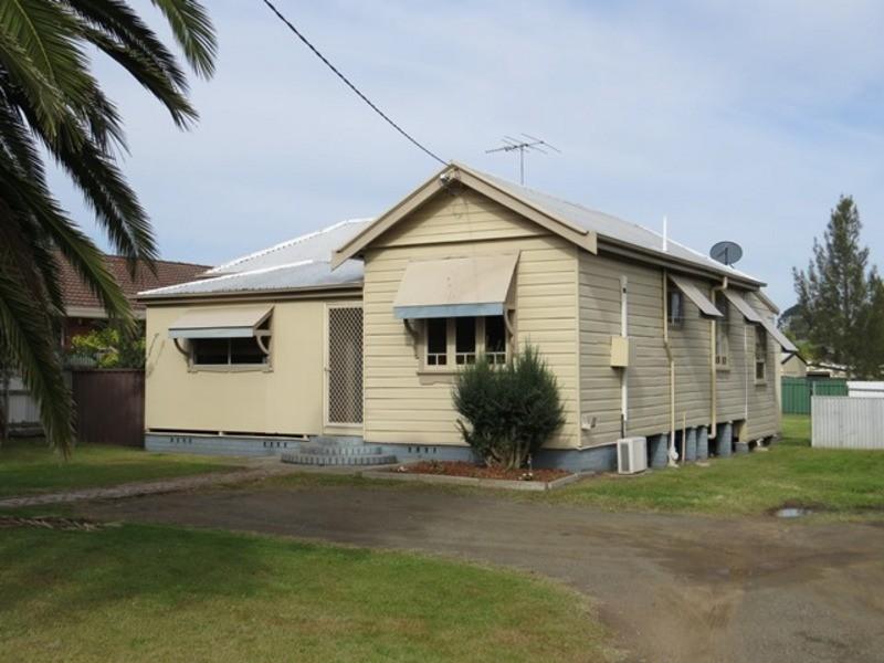 159 Northcote Street, Aberdare NSW 2325