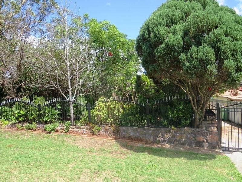 196 Mathieson Street, Bellbird NSW 2325