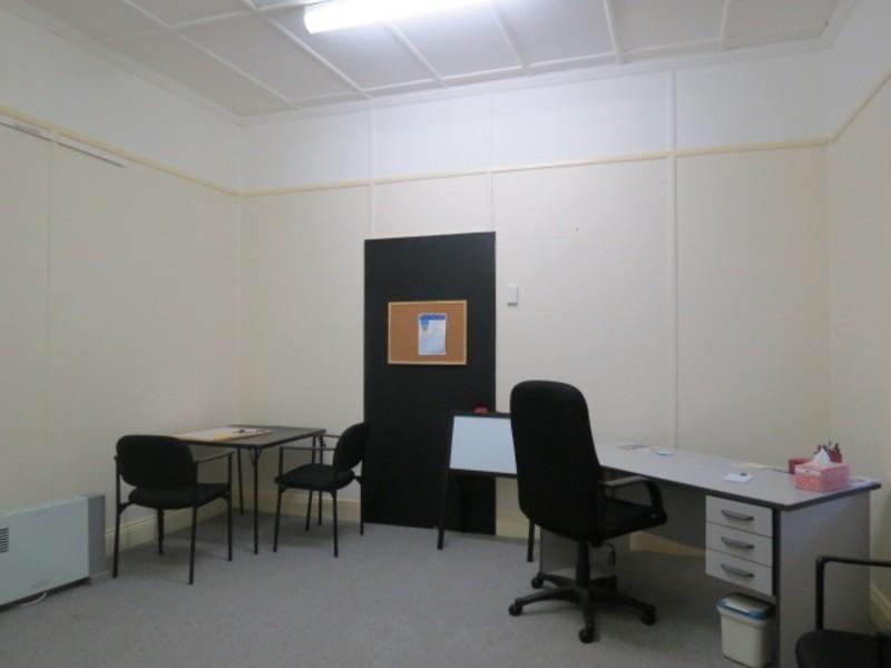 108A Aberdare Road, Aberdare NSW 2325