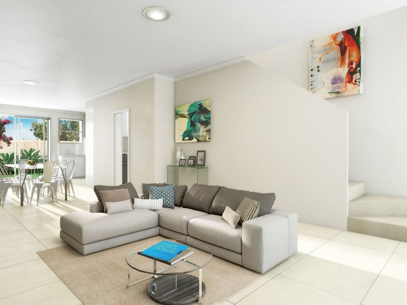1-7/118 Harrow Road, Auburn NSW 2144