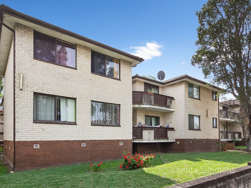 15/74-78 St Hilliers Road, Auburn NSW 2144