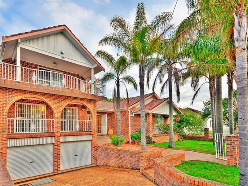 249 Auburn Road, Auburn NSW 2144