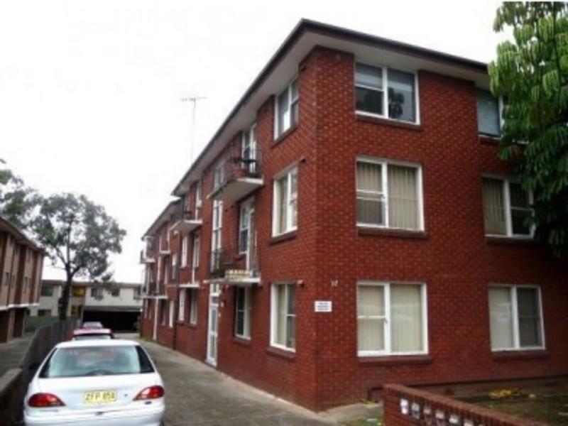 11/37 Dartbrook Road, Auburn NSW 2144